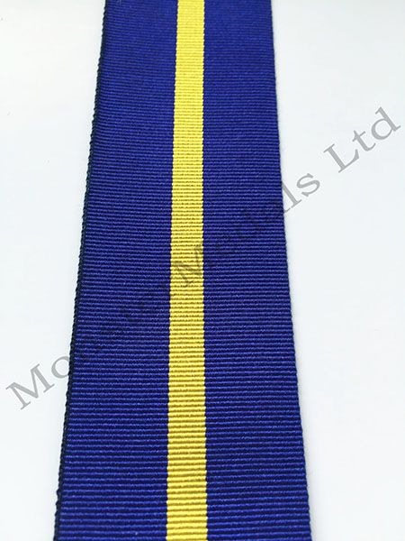 Army emergency reserve decoration medal full size medal ribbon for Army emergency reserve decoration