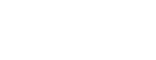 Monster Medals Ltd.